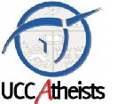 UCC Atheists