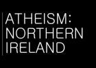 Northern Ireland Atheists