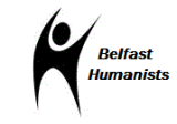 Belfast Humanist Group