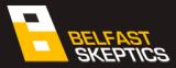 Belfast Skeptics