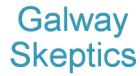Galway Skeptics