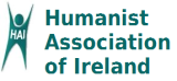 Humanist Association of Ireland