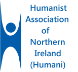 Humanist Association of Northern Ireland